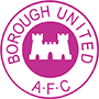 BoroughUnited.png
