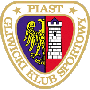 GKSPiastGliwice.png
