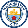 ManchesterCity16.png
