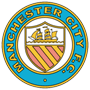 ManchesterCity71.png