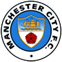 ManchesterCity7296.png