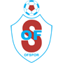 Ofspor.png