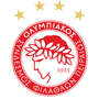 Olympiacos14.png