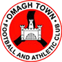 OmaghTownFC.png