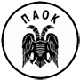 Paok2907.png