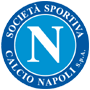 SSCNapoli.png