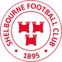 ShelbourneFC.png